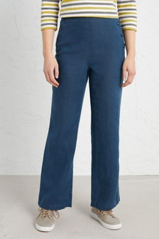 Seasalt Scilly Point Trousers