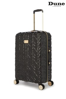 Dune London Ovangelina Medium Suitcase