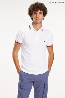 24039add5d Buy Men's tops Tops Poloshirts Poloshirts Tommyhilfiger ...