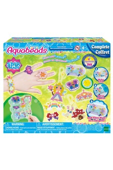 Aquabeads Fairy World