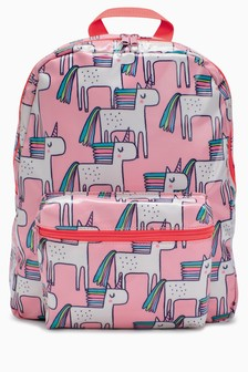 Girls Bags   Backpacks  136f2ce5581c9