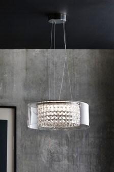 Bijou LED Pendant