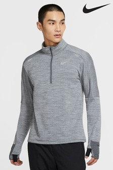 Nike Sphere Element 1/2 Zip Sweat Top