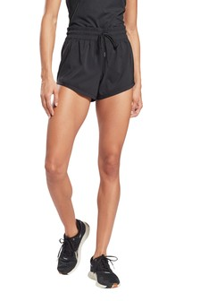 Reebok Work Out Shorts
