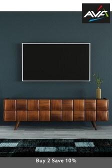 AVF Delano 1800 TV Stand