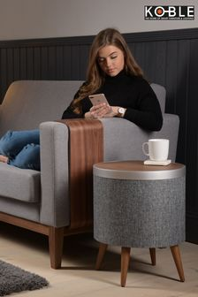 Zain Smart Side Table By Koble