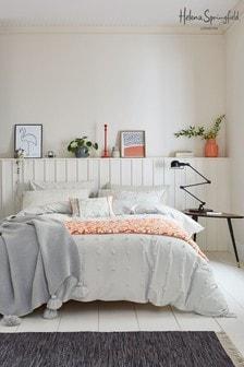 Sanderson Home Tulipomania Cushion