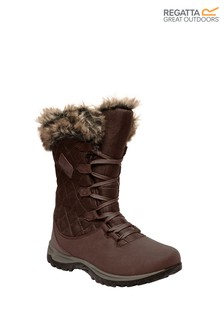 Regatta Lady Newley Thermo Insulated Boots