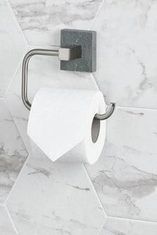 Milana Toilet Roll Holder