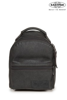 Eastpak® Cross Orbit Rucksack