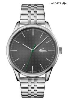 Lacoste® Mens Vienna Watch