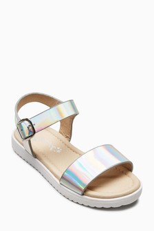 Sporty Sandals (Older)