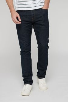39fb9a70cfc907 Mens Jeans | Denim, Skinny & Ripped Jeans For Men | Next UK