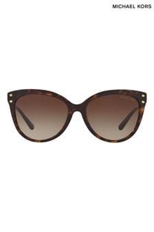 Michael Kors Jan Sunglasses