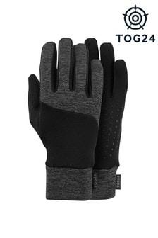 Tog 24 Grey Surge Gloves