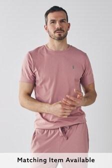 Lightweight Loungewear