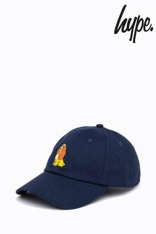 Hype. Disney™ Lady Dad Hat