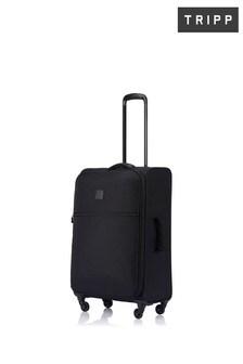 Tripp Ultra Lite Medium 4 Wheel 73cm Suitcase