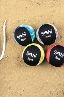 SOhi Aqua Ball
