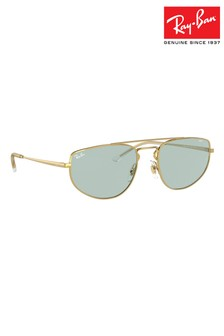 Ray-Ban Evolve Lens Sunglasses