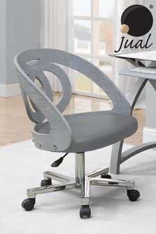 Helsinki Office Chair By Jual