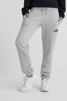Superdry Ana Joggers