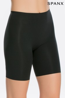 SPANX® Medium Control Thinstincts Short
