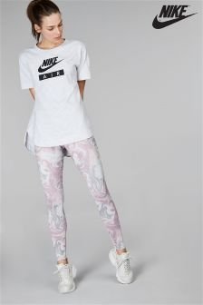 Nike Rose Legasee Legging