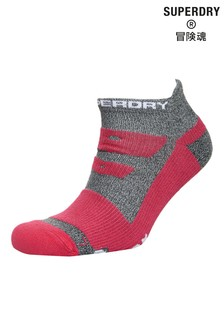 Superdry Short Ergonomic Socks