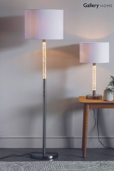 Andy Floor Lamp by Gallery Direct