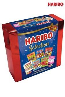 Haribo Gift Box