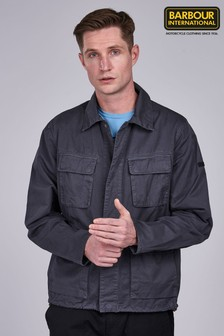 Barbour® International Dion Jacket