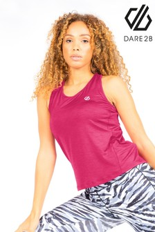 Dare 2b Modernize II Lightweight Running Vest