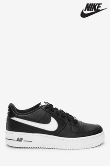 Tenisky Nike Air Force 1 Youth