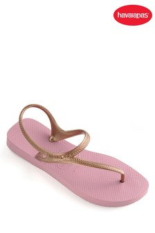 ccc5be7e1 Buy Women s  s footwear Footwear Havaianas Havaianas from the Next ...