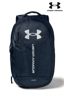 Under Armour Hustle 5 Backpack