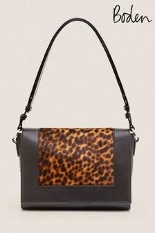 Boden Animal Stamford Multiway Bag