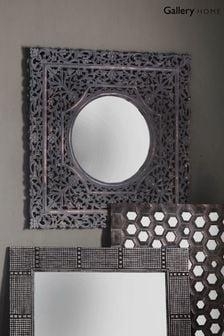 Korak Mirror by Gallery Direct