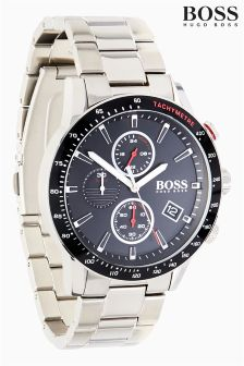 Hugo Boss Black Rafale Watch