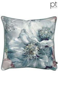 Lani Moonstone Cushion by Prestigious Textiles