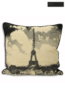 Cities Cushion by Riva Home