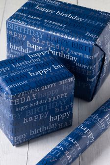 6M Wrapping Paper