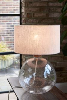 Charlbury Table Lamp