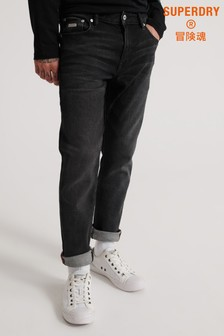 Superdry Tyler Slim Flex Jeans