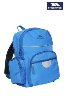 Trespass Swagger Kids School Bag