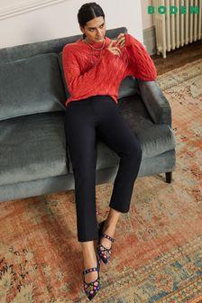 Boden Blue Skinny Jeans