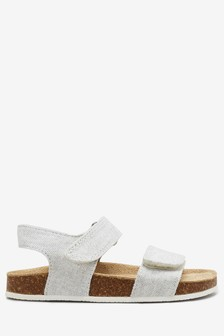 7ee58494c49 Corkbed Sandals (Younger)