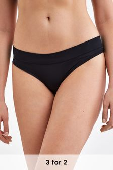 Forever Comfort® Knickers