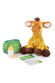 Melissa & Doug Baby Giraffe