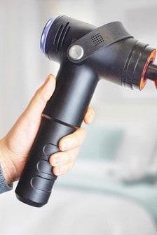 Cordless Muscle Massage Gun
